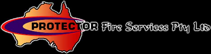 Protector Fire Services